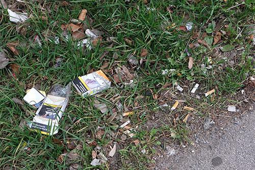 zigarettenpackung_muell_11
