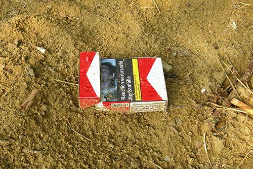 zigarettenpackung_muell_12