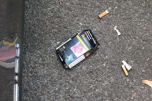 zigarettenpackung_muell_7