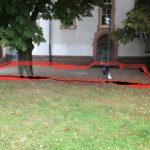 Kippen Sammel- und Zählprojekt 2021 Weil am Rhein