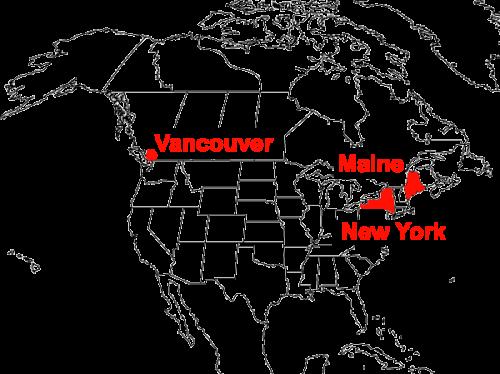 karte_nordamerika